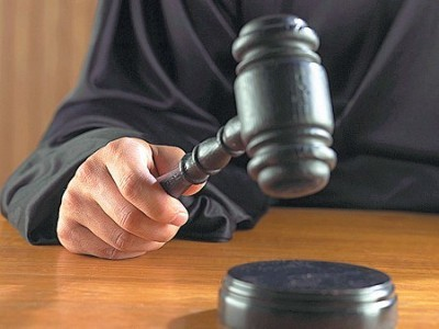 Отказ в предоставлении гражданину информации по статье 140 УК РФ: последствия и ответственность