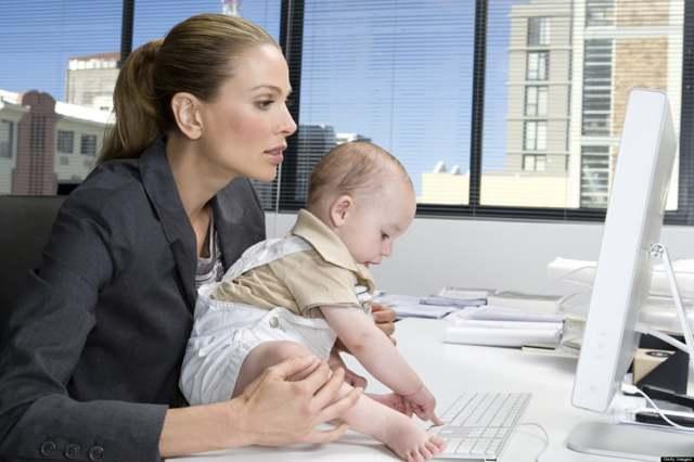 Льготы и пособия матери одиночки: какие выплаты положены и как их получить