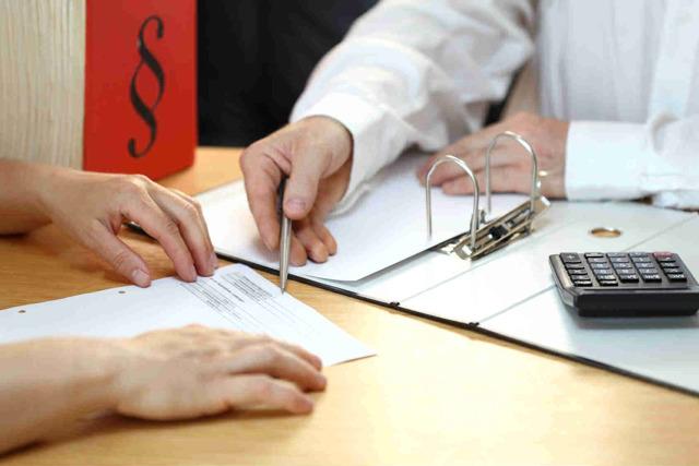 Таможенная гарантия: список банков, предоставляющих услугу, порядок получения гарантии на уплату платежей ФТС
