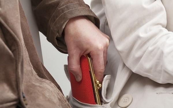 Покушение на кражу: особенности квалификации, признаки и ответственность