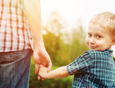 Можно ли лишить отца родительских прав если он не платит алименты