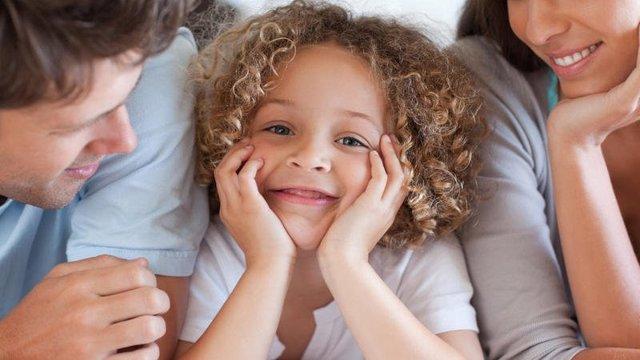 Наследование усыновленными и усыновителями по ст 1147 ГК РФ: кто имеет право на наследство и особенности процедуры