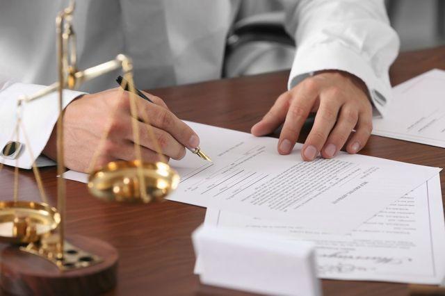 Приращение наследственных долей по ст 1161 ГК РФ с комментариями: основания и условия