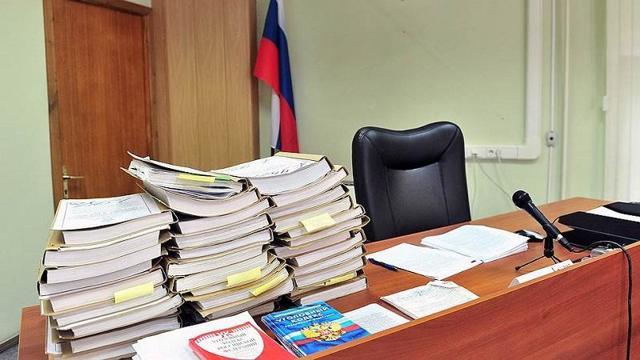 Дознание - статья 223 УПК РФ: отличие от предварительного следствия, формы и сроки