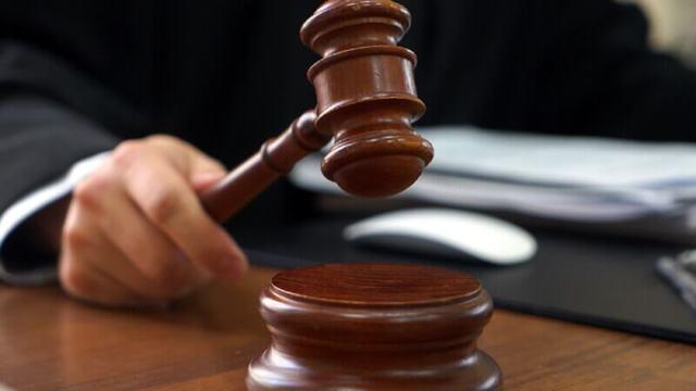 Завещание в чрезвычайных обстоятельствах - ст 1129 ГК РФ: формы, условия и исполнение