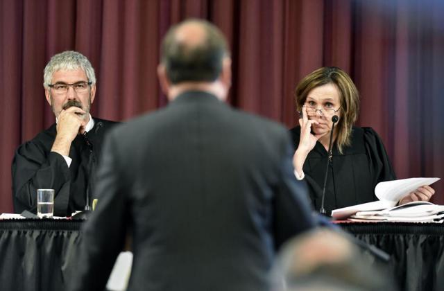 Обжалование судебного приказа мирового судьи или постановления по административному делу