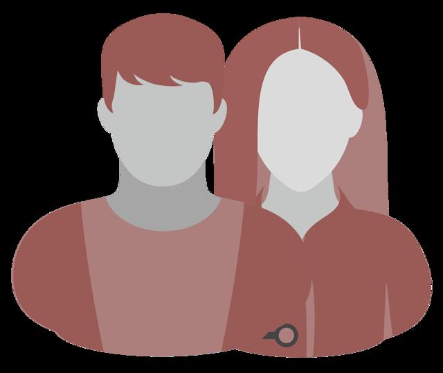 Как доказать родство с умершим родственником - какие документы это подтверждают