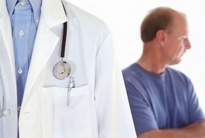 Заражение венерической болезнью по ст 121 УК РФ: состав преступления и ответственность