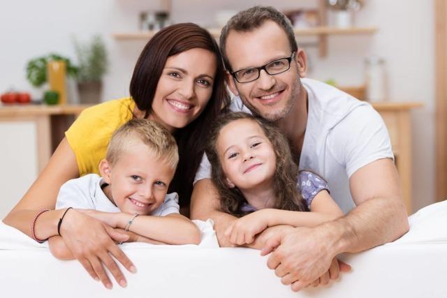 Тайна усыновления (удочерения) по статье УК РФ: меры обеспечения и ответственность за разглашение