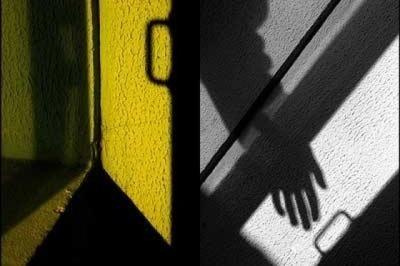 Неприкосновенность жилища и её нарушение - статья 139 УК РФ: состав преступления и ответственность