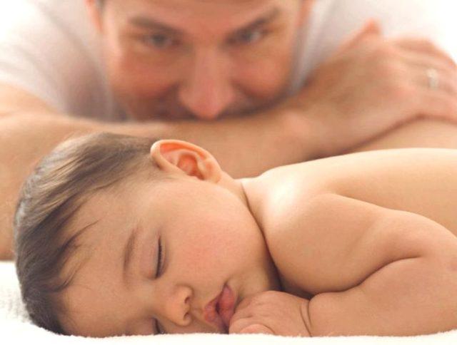 Свидетельство об установлении отцовства: для чего нужно и как получить, аннулировать и восстановить
