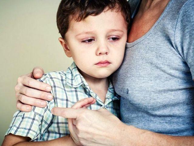 Основания для лишения родительских прав по статье 69 СК РФ: как составить и подать заявление и последствия