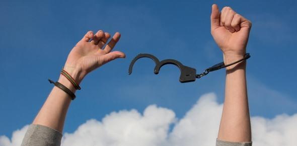 Ходатайство о снятии судимости: образец и порядок подачи