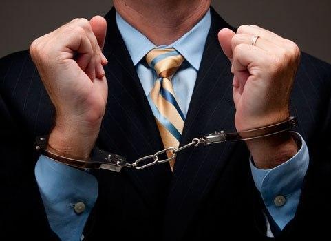 Что такое халатность, как её доказать и какую ответственность несут преступники