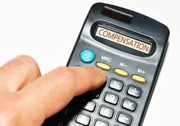 Расчет морального вреда для подачи иска в суд для получения компенсации