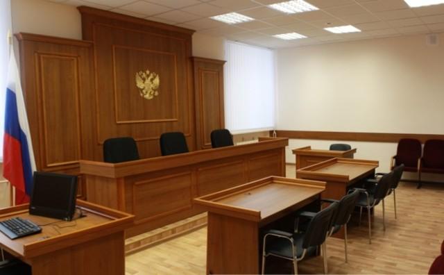 Личное поручительство как мера пресечения в уголовном процессе: особенности и условия получения, образец ходатайства и договора