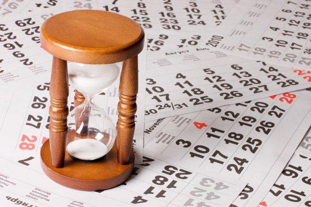 Замена СТС при смене прописки: документы и порядок процедуры