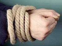 Ст. 126 УК РФ - Похищение человека: особенности, состав преступления и ответственность