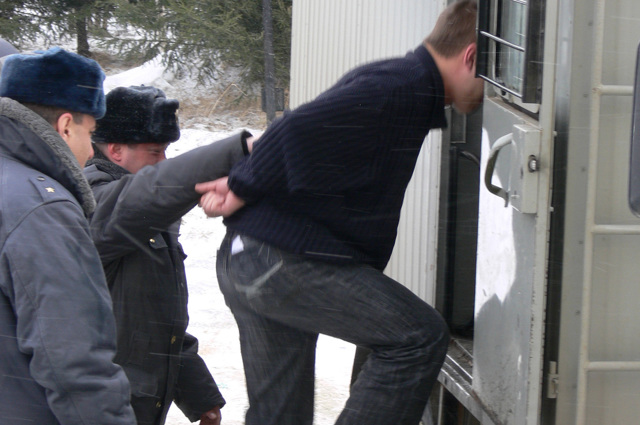 Назначение наказания несовершеннолетним по статье 88 УК РФ: виды, особенности и ограничения