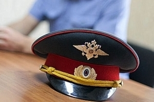 Халатность врачей - ст. 293 УК РФ: основания для привлечения к ответственности