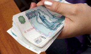 Какие выплаты положены после смерти пенсионера согласно ст 1183 УК РФ и как они переходят по наследству