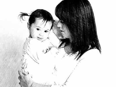 Может ли одинокая женщина усыновить ребенка в России: условия для осуществления процедуры