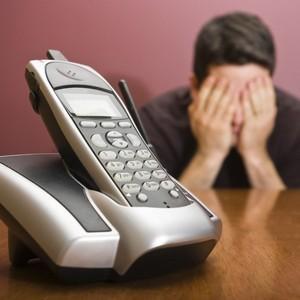 Как разговаривать с коллекторами по телефону если ты должник: правила грамотного общения