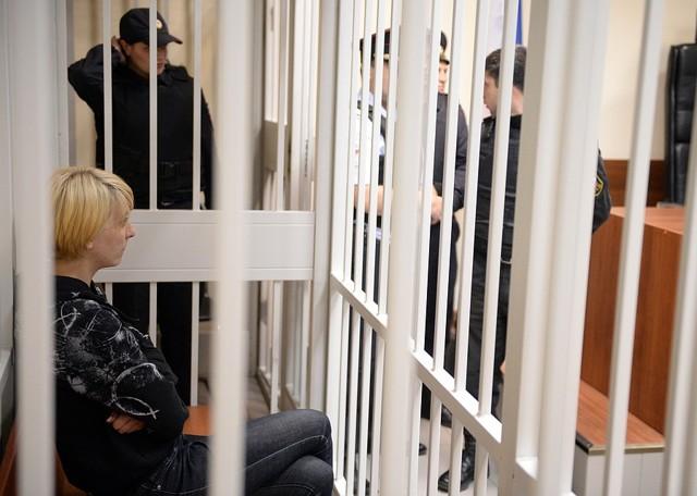 По совокупности приговоров наказания за преступления могут быть частично сложены