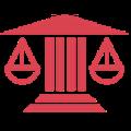 Невменяемость в уголовном праве: критерии, порядок признания невменяемым и исключения
