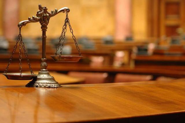 Неправомерный доступ к компьютерной информации - ст. 272 УК РФ: состав преступления и ответственность