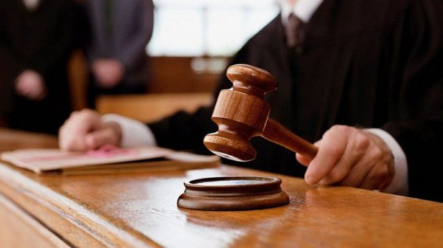 Приговор суда по уголовному делу и порядок его обжалования