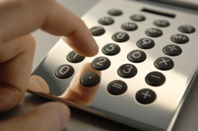Оформление дарственной у нотариуса: особенности процедуры, необходимые документы и оплата
