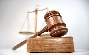 Ликвидация акционерного общества (АО) - пошаговая инструкция и особенности