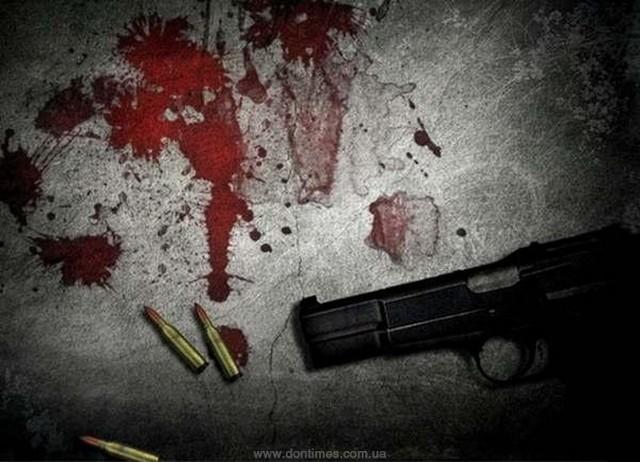 Пособничество или соучастие в убийстве: состав преступления, квалификация и ответственность