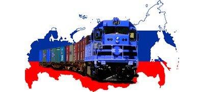Реимпорт - это таможенная процедура при которой экспортированный товар возвращают: суть, причины и нюансы процесса