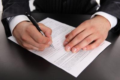 Карманная кража: состав преступления, квалифицирующие признаки и ответственность