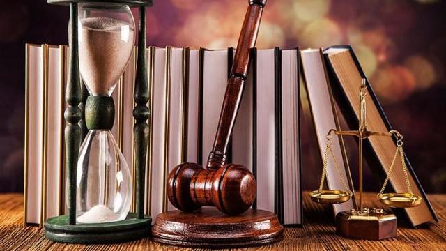 Протоколы судебного заседания по гражданским, уголовным и административным делам: порядок ведения, ознакомления и подачи замечаний