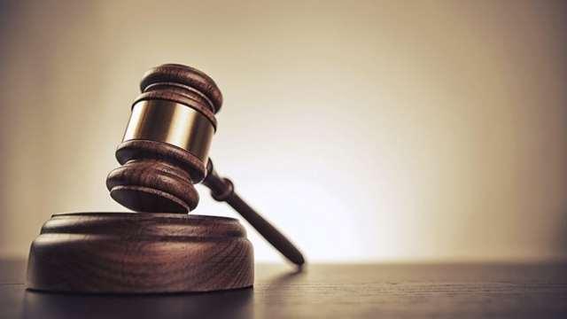 Ст 170 УК РФ - Регистрация незаконных сделок с недвижимым имуществом: состав преступления, квалификация и ответственность