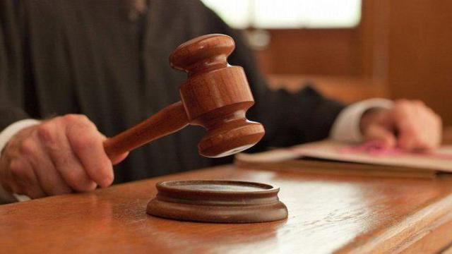 Статья 210 УК РФ - Организация преступного сообщества (организации) или участие в нем