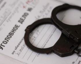 Особый порядок рассмотрения уголовного дела в суде: плюсы и минусы, особенности