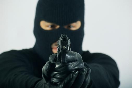 Информационные преступления: виды, характеристика, составы преступлений и ответственность