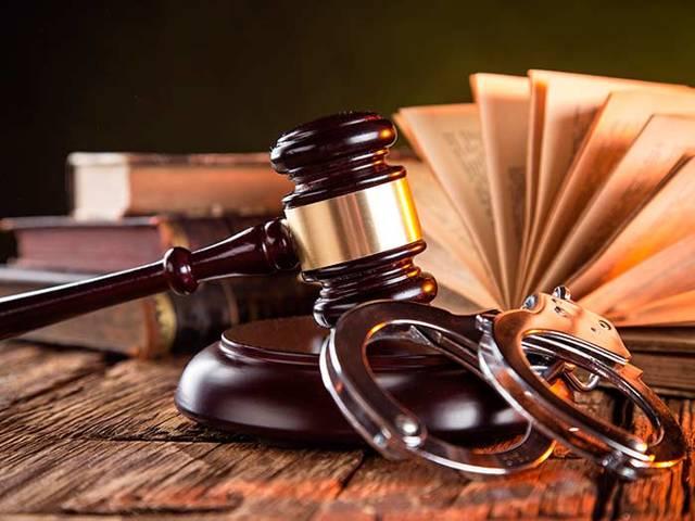 Порча общедомового имущества по статье 7.17, 20.1 КоАП и 167 УК РФ