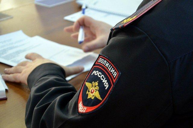 Допрос свидетеля в УПК РФ - статья 278 УПК РФ: особенности вызова, права, обязанности и защита прав свидетельствующих лиц