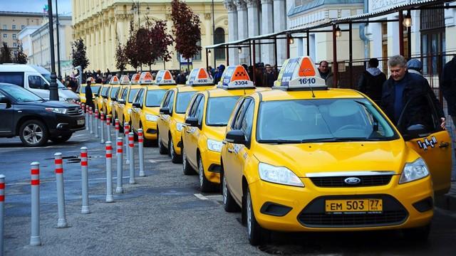 Мошенничество в автосалонах: какие способы сипользуют и ответственность за обман