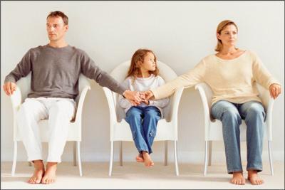 Ст 59 СК РФ - Изменение имени и фамилии ребенка: особенности права и чье согласие нужно