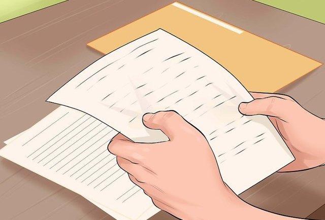 Предварительное слушание в уголовном процессе: основания и порядок проведения по УПК РФ