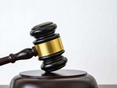 Условный срок - это судимость или нет: особенности наказания и последствия для преступника