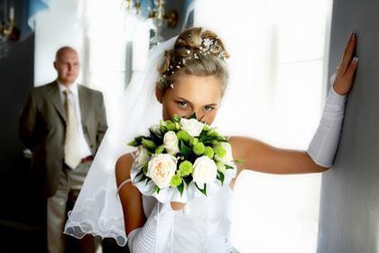 Порядок и условия заключения брака по семейному кодексу РФ и когда брак заключить невозможно