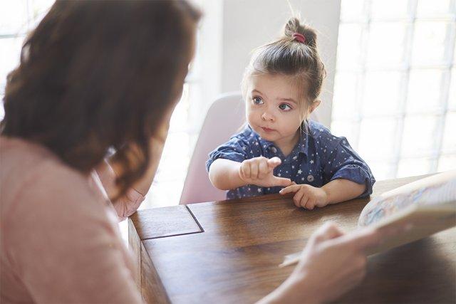Ст 57 СК РФ - Право ребенка выражать свое мнение