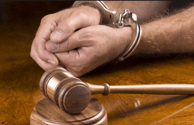Погашение и снятие судимости по УК РФ досрочно: особенности сокращения сроков